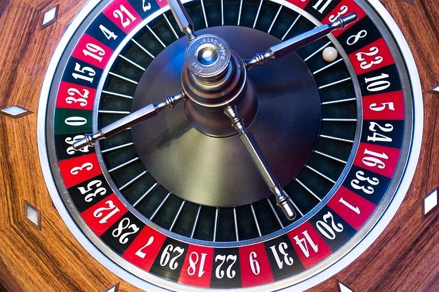 איך נגמלים מהימורים