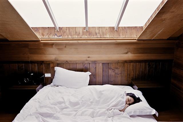 טיפול גמילה מכדורי שינה