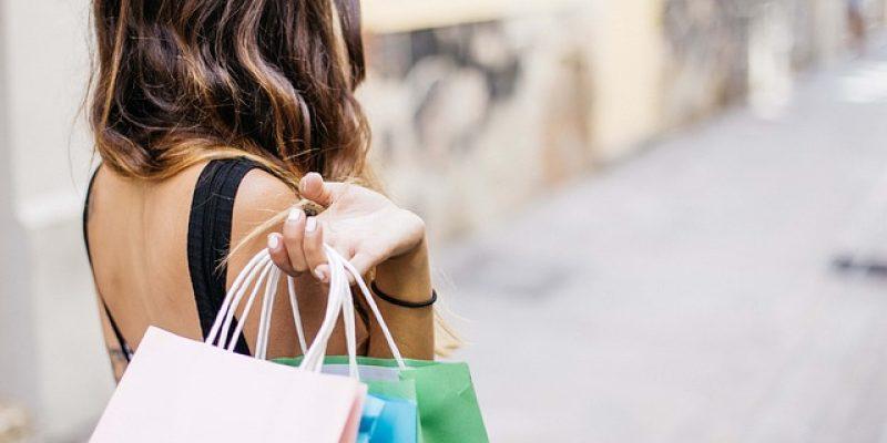 התמכרות לקניות - המרכז לטיפול וייעוץ